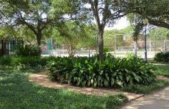 Cherryhurst Park