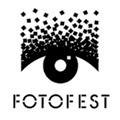 FotoFest at Silver Street Studios