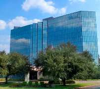 Hilton - Houston Westchase
