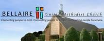Bellaire United Methodist Church