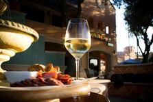 Vintropolis Wine Bar