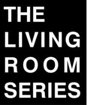 Hune Company Living Room