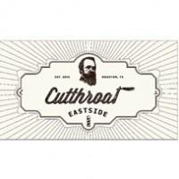 Cutthroat - Eastside
