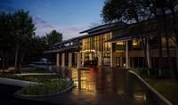 The Woodlands Resort & Conference Center
