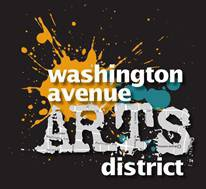Washington Avenue Arts District