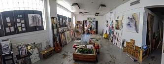Deerslug Studio